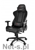 AROZZI Arozzi Verona Pro Gaming Chair V2 VERONA-PRO-V2-CB black