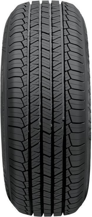 Kormoran SUV Summer 235/55R17 99V