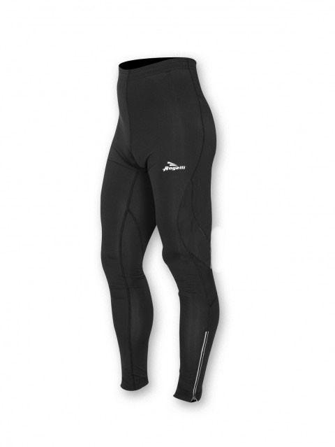 Rogelli BOONE spodnie nieocieplane