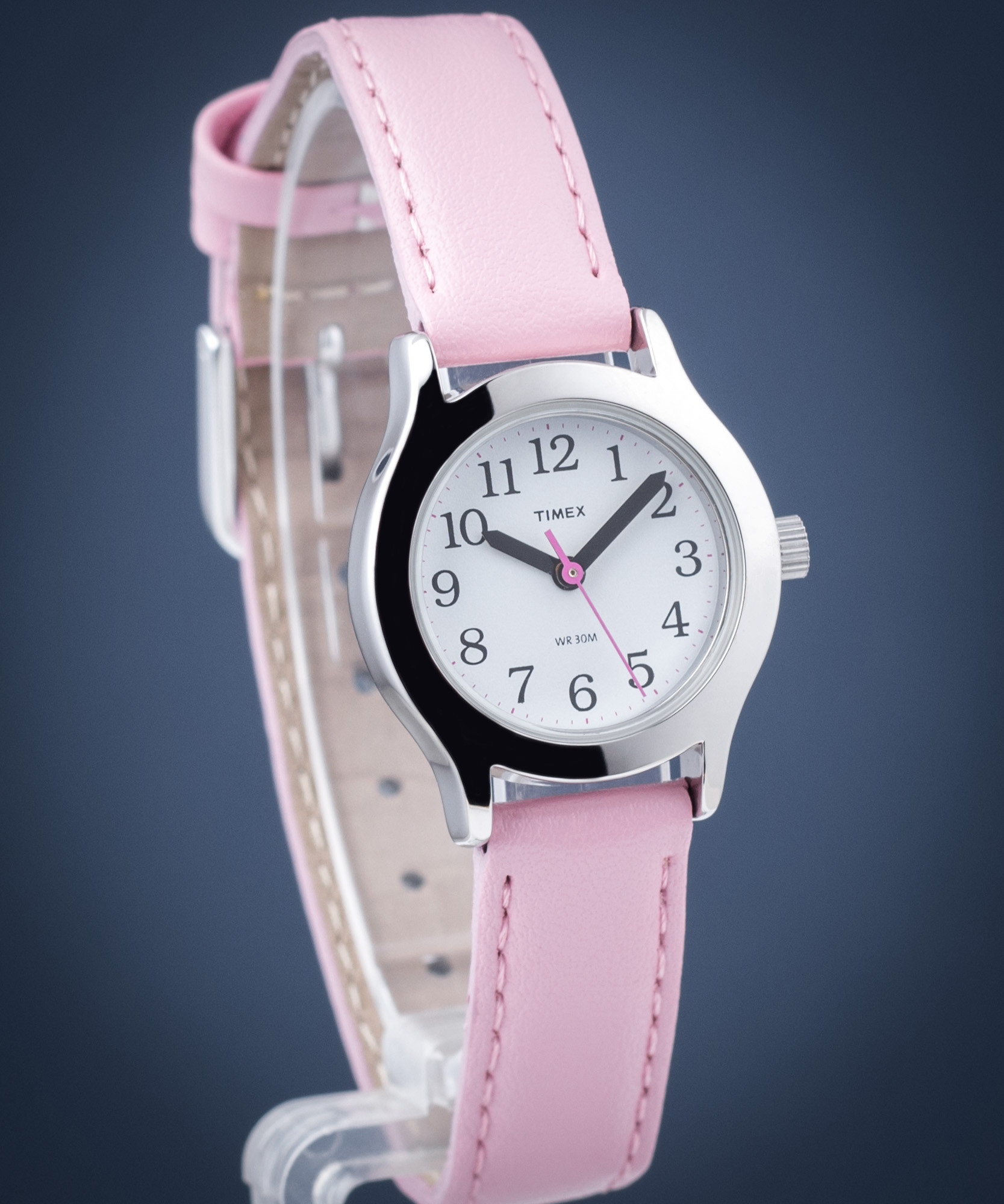 Timex Easy Reader T79081