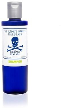 The Bluebeards Revenge Szampon do włosów dla mężczyzn - The Bluebeards Revenge Concentrated Shampoo