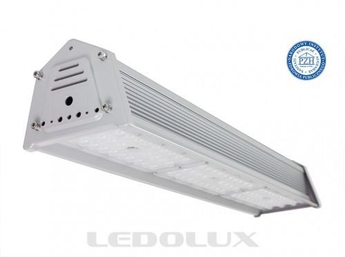 LEDOLUX Lampa liniowy high bay LED 120W LEDOLUX HD HL HD HL 120 W