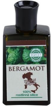 Topvet Original olejek z bergamotki 100% Citrus Bergamia 10 ml