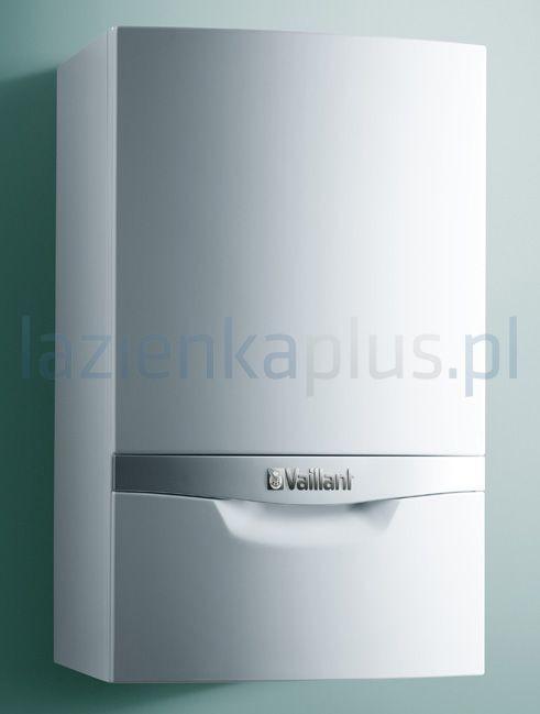 Vaillant Kocioł gaz ecoTEC plus 0010021886