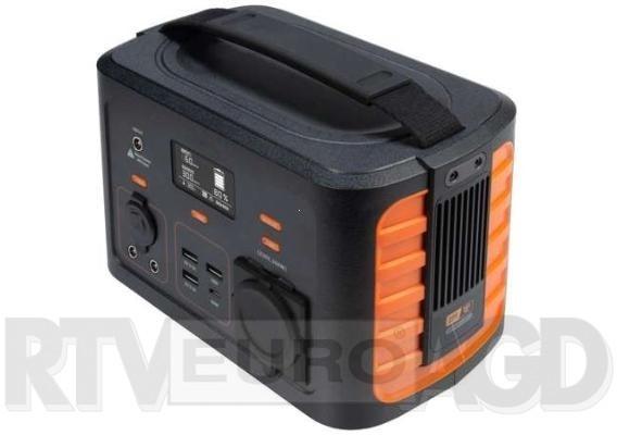 Xtorm Portable Power Station 300 Powerbank bank pamięci stacja ładująca 201,90 zł