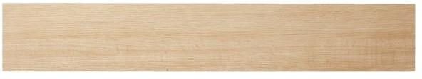 GoodHome Panel podłogowy winylowy GoodHome 15 2 x 91 4 cm deska natural PS015WD002