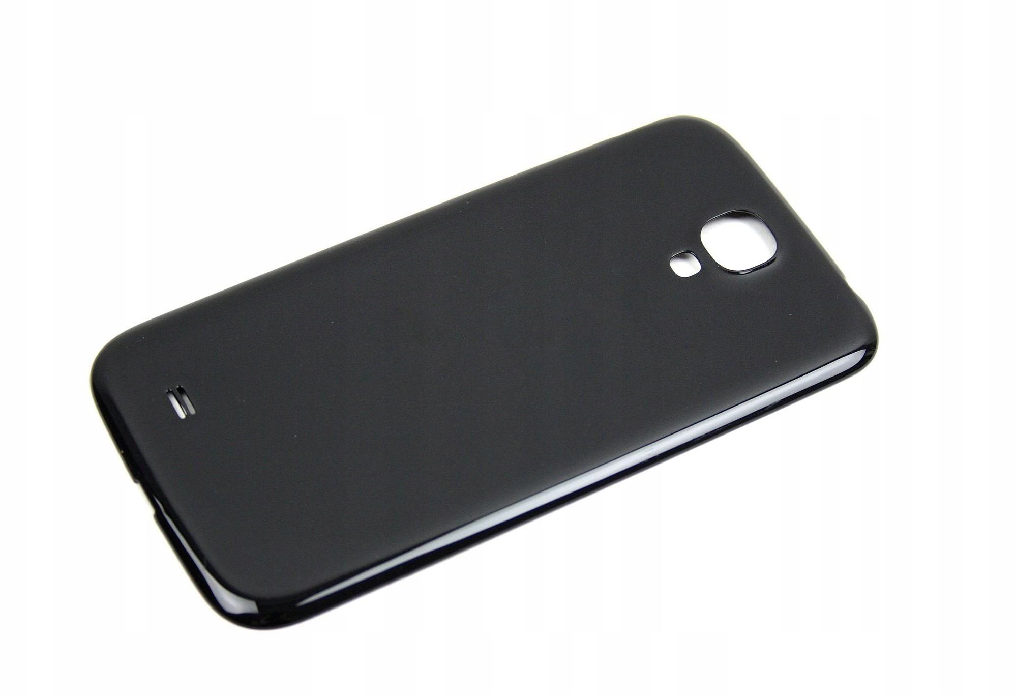 Samsung Obudowa Galaxy S4 Klapka Baterii I9505