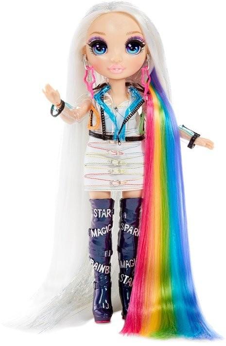 Rainbow Rainbow Surprise Hair Studio 569329