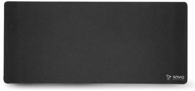 SAVIO Podkładka SAVIO Black Edition Precision Control XL