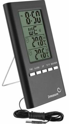 BROWIN Termometr elektroniczny 172801