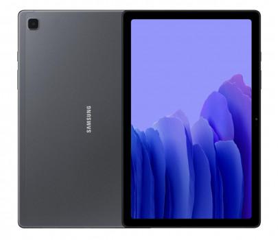 Samsung Galaxy TAB A7 10.4 T500 WiFi 3/32GB szary (SM-T500NZAAEUE)