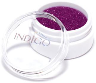 Indigo Indigo Efekt Holo Pink 2.5g