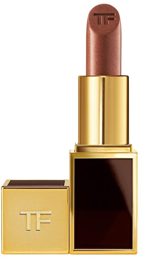 Tom Ford Lip Color Donovan Pomadka 2.0 g