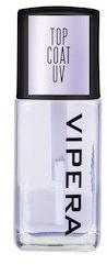 Vipera Top Coat Neon UV 12ml 75050-uniw