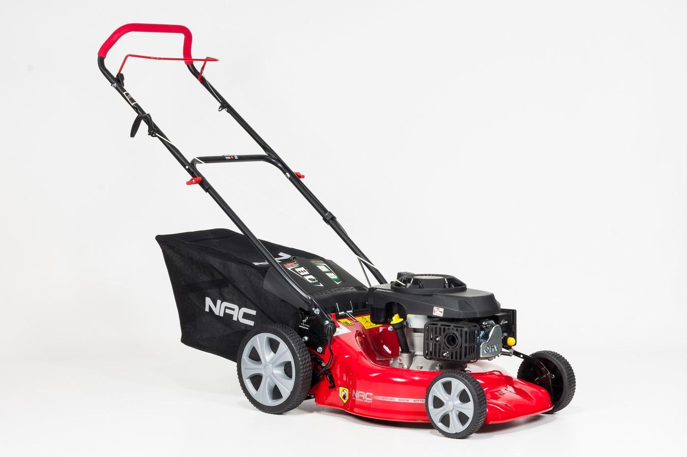 NAC LP46-146-H-NG