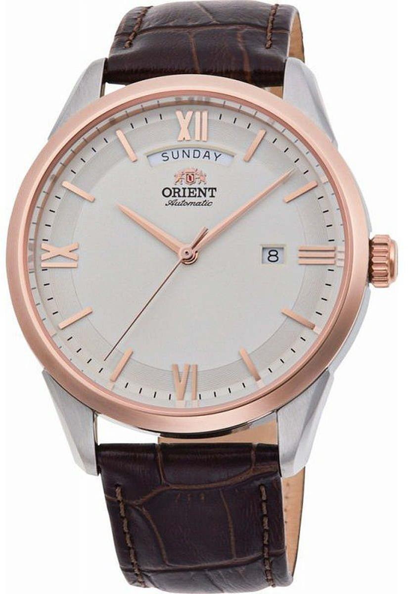 Orient Classic RA-AX0006S0HB