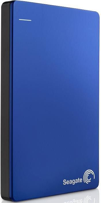 Seagate Backup Plus 2TB STDR2000202