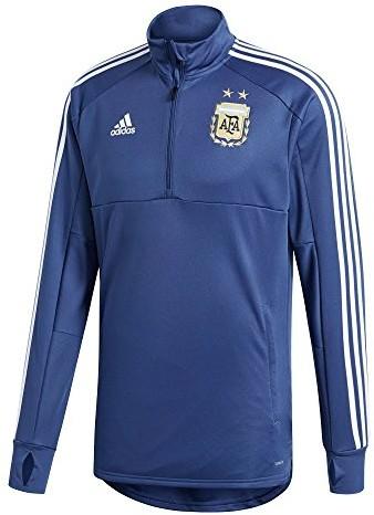 Adidas AfA Argentyna Training Shirt WM 2018 męska L 52/54 CF2638