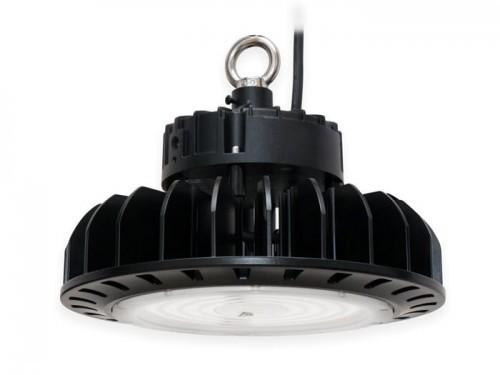 Led line Lampa High Bay UFO T 220-240V AC 150W 19500lm 60° biała dzienna 4000K 249938