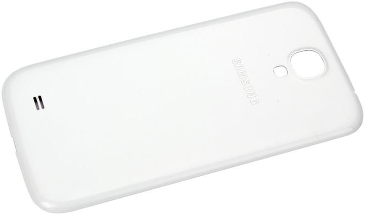 Galaxy S4 Siv Nowa Obudowa Tylna Klapka Baterii