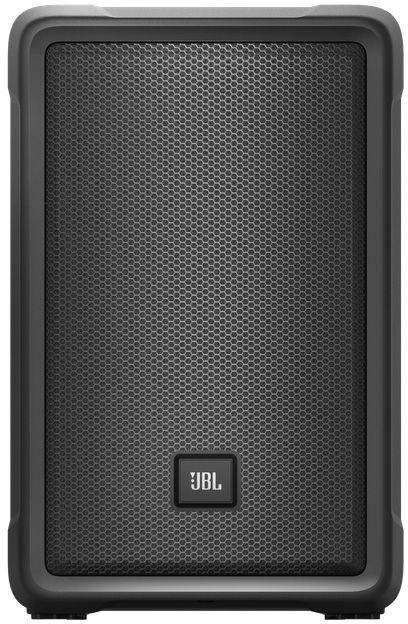 JBL IRX108BT - kolumna aktywna z bluetooth - NEGOCJUJ CENĘ TEL 32 729 97 17