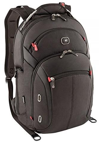 Wenger SwissGear Gigabyte plecak 68374001