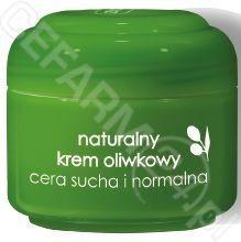 Ziaja oliwkowy Krem lekka formuła 50ml