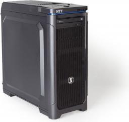 NTT Game W 990G (ZKG-W990G)