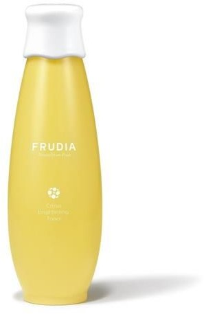 Frudia FRUDIA_Brightening Toner rozjaśniający tonik do twarzy Citrus 195g p-8803348031079