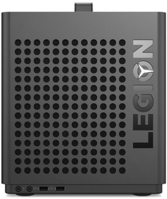 Lenovo Legion C530 (90JX009YPB)
