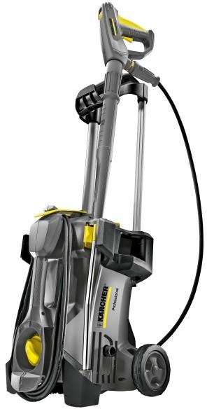 Karcher Pro HD400 1.520-981.0