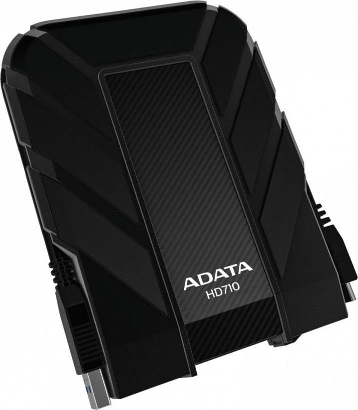 A-Data DashDrive Durable HD710 5TB AHD710P-5TU31-CBK
