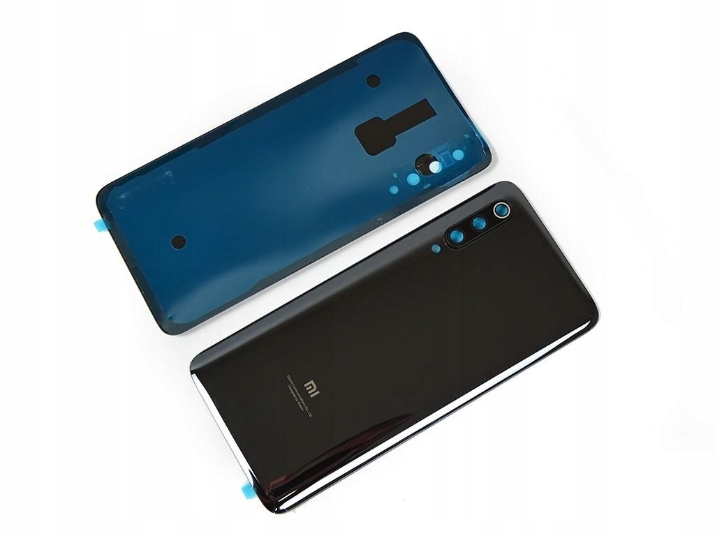 Klapka Baterii Obudowa Pokrywa Xiaomi Mi 9 Mi9