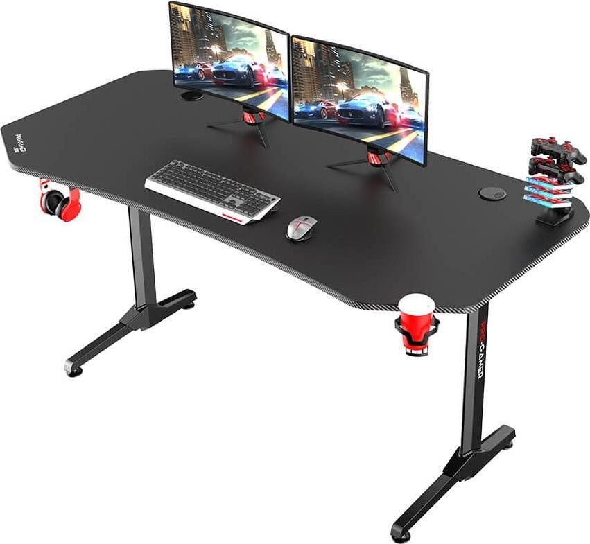 PRO-GAMER D-6000L XXL