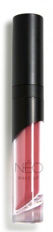 Neo Make Up Neo Make Up Creamy Matte Lip Colour Kremowo-matowa pomadka do ust 02 6,5ml 42034-uniw
