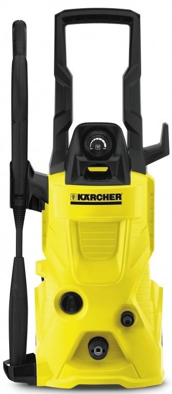 Karcher K 4 Home (1.180-150.0)