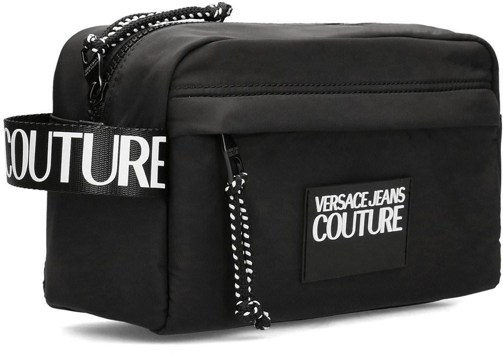 Versace JEANS COUTURE Jeans Couture - Kosmetyczka Męska - E1YVBB06 71426 899 E1YVBB06 71426 899