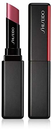 Shiseido Lipstick Visionary Gel