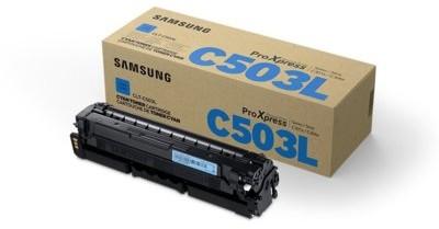 HP Samsung CLT-C503L (CLT-C503L/ELS)