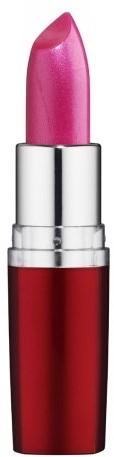 Maybelline New York Moisture Extreme Lippenstift B06128