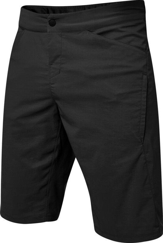 Fox Ranger Utility Spodnie krótkie Mężczyźni, black US 30 M 2020 Szorty 25131-001-30