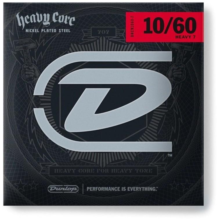 Dunlop DHCN 1060 10-60