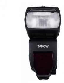 top YongNuo YN685 Speedlite (13336)