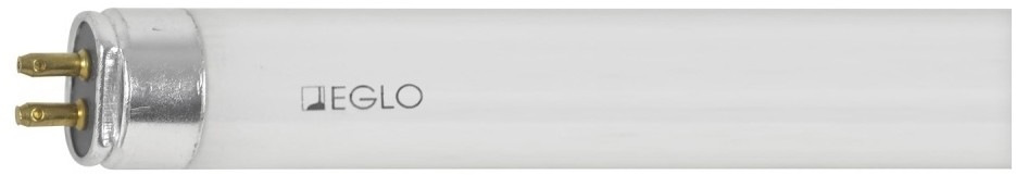Eglo Eglo 12183 - Świetlówka T5/54W/230V