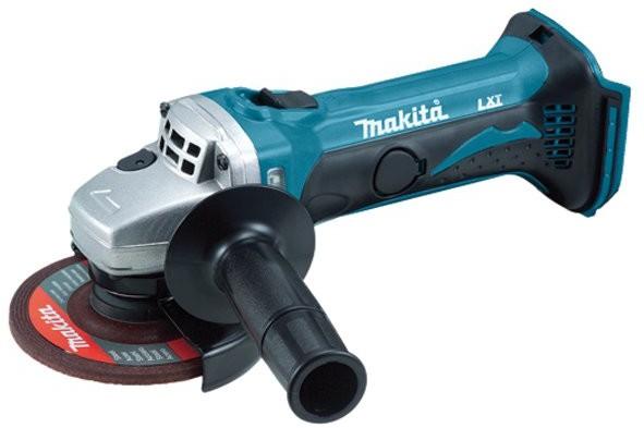 Makita DGA452Z bez akumulatora i ładowarki