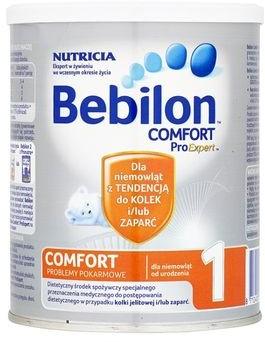 Bebilon 1 Comfort 400 g