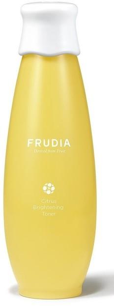 Frudia Citrus Brightening Toner Rozjaśniający tonik do twarzy 195ml 38955-uniw