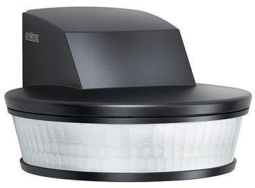 Steinel Lampa SensIQ S ST056650 ST056650