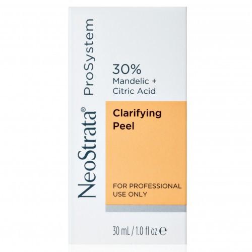 NeoStrata ProSystem Peeling Oczyszczający 30% (30 ml)