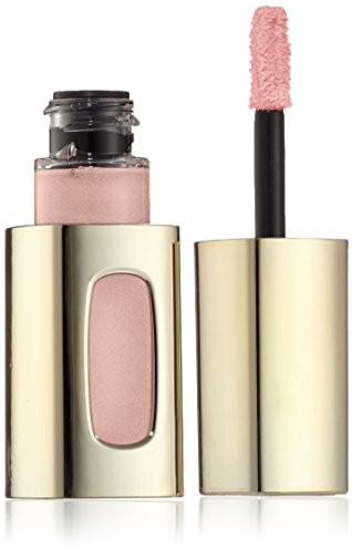 PARIS L'Oréal Color Riche Extraordinaire szminka A7463800